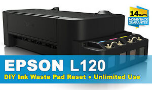 Reset-Ink-Waste-Pad-EPSON-L120-Unlimited-Use-Email-Delivery