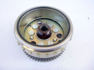 ROTOR-ROUE-LIBRE-SCOOTER-KYMCO-DINK-STREET-125-REFERENCE-MOTEUR-SH25C