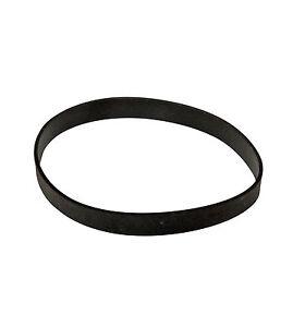 2x Belts To Fit Vax Action U85-A2-BE U85A2BE Belt Type 1