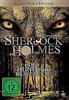 Sherlock Holmes-Der Hund Von Baskerville (2013)