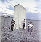 Who's Next By The Who (vinyl May-2007 Polydor)