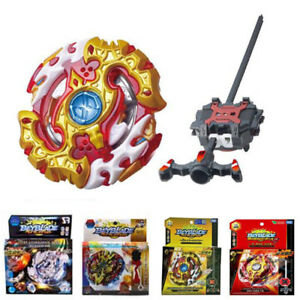 With-Box-Metal-Beyblade-Burst-Starter-Zeno-Excalibur-Launcher-Toy-Gifts-For-Kids