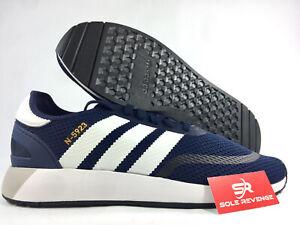 Adidas Originals Adidas Originals Schuhe Iniki Runner blau