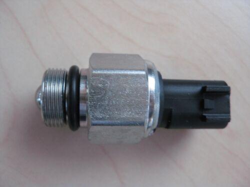 Schalter Rückfahrleuchte 6 Gang Schalt Getriebe Original Ford 1805255 41