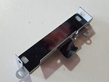 Genuine MSI MS-168A HDD Hard Disk Drive Caddy- 944