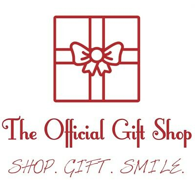 theofficialgiftshop