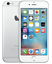 NEU-Versiege-Apple-iPhone-6s-Plus-Smartphone-64-GB-Silber-Ohne-Simlock-AKTION Indexbild 3