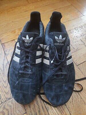 Adidas Goodyear Tuscany Men Shoes Size
