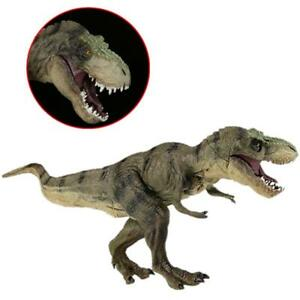 Dinosaur-World-Figures-Simulated-Big-Collection-Model-Action-Kids-Funny-Toy-Gift