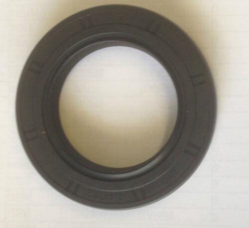 Howard Gem Rotor Drive Oil Seal 25015050