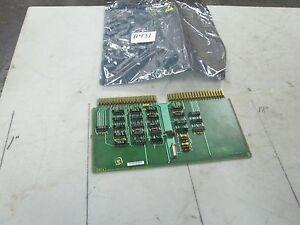 GE-Control-Board-44A397898-G01