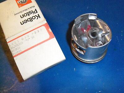 NEW STIHL 58MM PISTON KIT FITS 050 051 TS510 11110302000-1 OEM SH1
