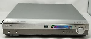 Samsung-HT-DB600-5-1-5-DVD-Home-Theater-Receiver-Ships-FREE