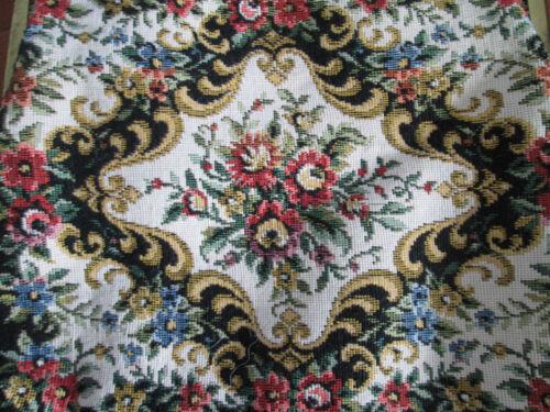floral noche vintage de Bolso bastante TqEUxw5