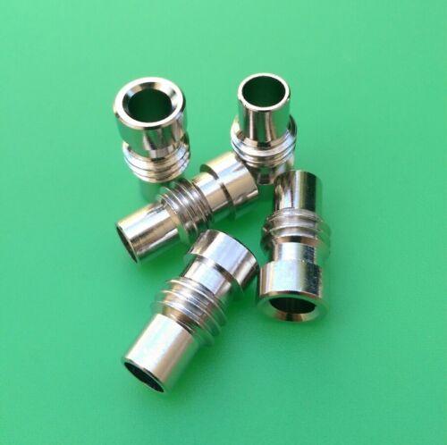 UHF Reducer for RG59 UG176 QTY 10 USA Seller