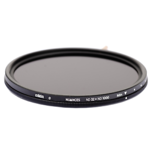 Cokin-77mm-Nuances-Variable-Neutral-Density-Filter-ND32-1000-5-10-stops