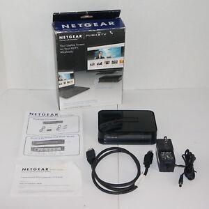 NETGEAR PTV3000 ADAPTER INTEL WIDI DRIVER FOR MAC DOWNLOAD