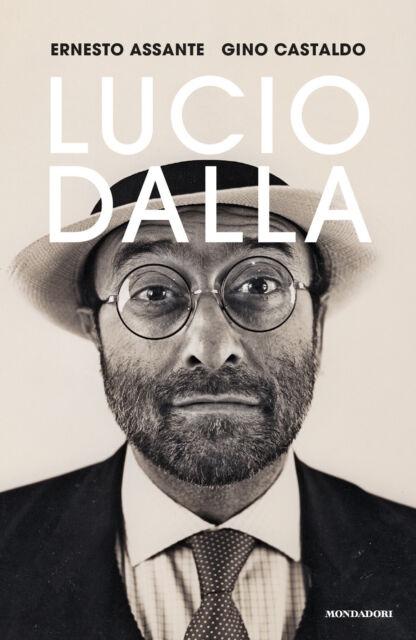 Lucio Dalla - Assante Ernesto, Castaldo Gino