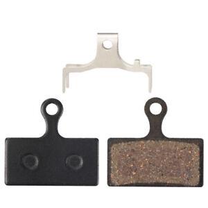 Bremsbeläge Fahrradteile & -komponenten Bicycle Parts Mountains Bikes Semi-metallic Brakes Pads For Parts M985 M988 M785