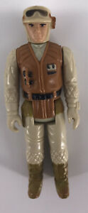 Vintage-1980-Kenner-Star-Wars-Figures-Complete-ESB-Hoth-Rebel-Solider-Toy-Nice