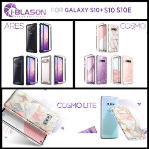 i-blason samsung galaxy s10 case