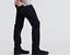 Men's New Levi's 511 Slim Fit Stretch Dark Denim Jeans NWT 34x30 32x32 30x32