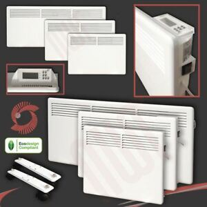 Nova-Live-S-Electric-White-Panel-Convector-Heater-Wall-Mounted-1000w-1500w-2000w