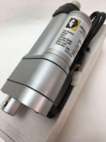 100PCS LOT M39029//57-354 Female 22D Contact M24308 Factory New