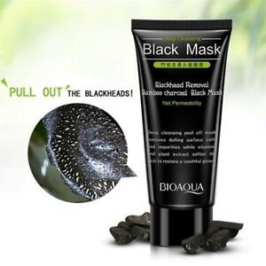 Blackhead-Removal-Bamboo-Charcoal-Peel-Deep-Cleaning-Off-Black-Beauty-Face-Mask