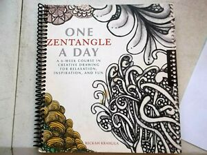 One-Zentangle-a-Day-A-6-week-Course-in-Creative-Drawing-by-Beckah-Krahula-2012