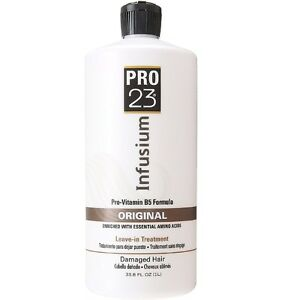 Infusium-23-Orginal-Formula-Pro-Vitamin-Leave-In-Hair-Treatment-33-8-oz-2-pack