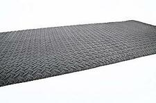 "46""x93"" Industrial Anti Fatigue Mat Commercial Garage Floor Protector Work Shop"