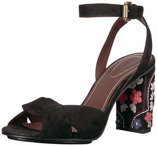 See By Chloe Womens Galya Heeled Sandal- Pick SZ color.