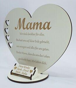 Frauentag Muttertag