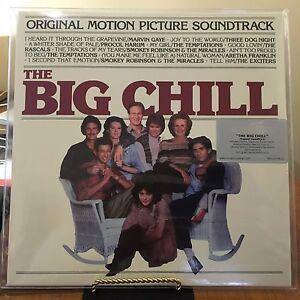 The-Big-Chill-Original-Soundtrack-Vinyl-LP-Aug-2015-MARVIN-GAYE-PROCOL-HARUM