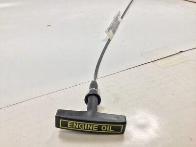 Genuine OEM Ford Dipstick YS4Z-6750-ZA