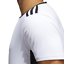 New-Adidas-Entrada-18-Climalite-Gym-Football-Sports-Training-T-Shirt-Top-Jersey thumbnail 43