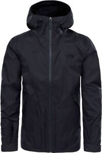 904509bac Details about The North Face TNF Frost Peak Jacket Mens Trekking Waterproof  DryVent T933IOJK3