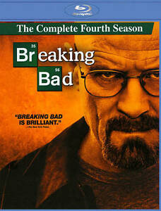 Breaking-Bad-The-Complete-Fourth-Season-on-Blu-ray-Disc