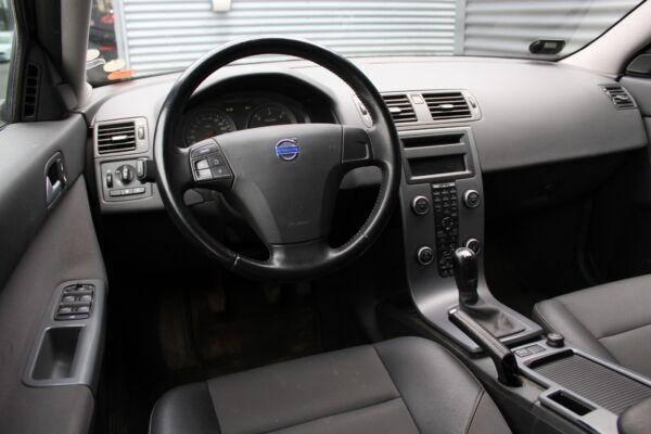 Volvo V50 1,6 D DRIVe - billede 4