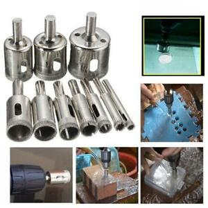 Diamond-Tool-Drill-Hole-Saw-Set-for-Glass-Ceramic-Marble-6mm-32mm