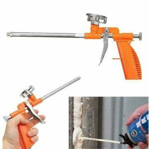 Washer Heavy Duty Expanding Foam Applicator Application Foam Gun Useful Hot