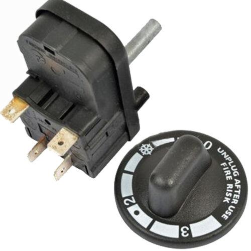 Tostapane Dualit Timer Mi7 /& Calore manopola di regolazione della temperatura Quadrante