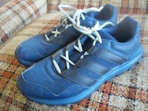 Yllw slingshot Running 10 44 Blk Af6586 Adidas Art Navy Mens Tr pXWYAnHz