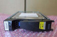 EMC 2TB 7.2K SATA II 4G FC HDD CX-SA07-020 005049457 005049508 005049061 CX4 CX3