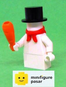 hol021-Lego-60024-2013-Advent-Calendar-Snowman-Minifigure-Christmas-Special
