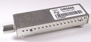 Philips-OM5606-Multimedia-FM-UKW-Tuner-Multimedia-radio-tuner