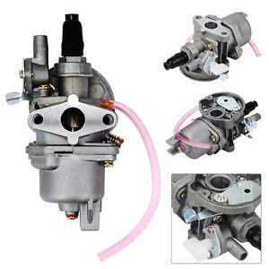 47cc-49cc-Mini-Moto-Quad-Dirt-Bike-Carburetor-Carburettor-Carb-Air-Filter-UK