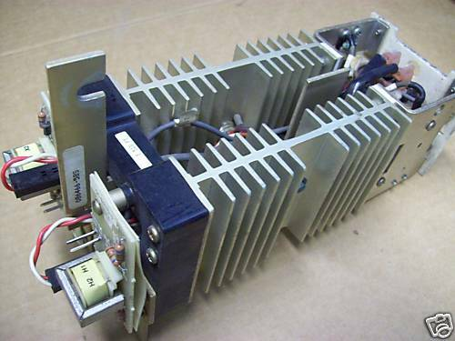 Used Reliance Rectifier Stack 86466-58S