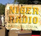 Radio Niger by Various Artists (CD, Jan-2014, Sublime Frequencies)